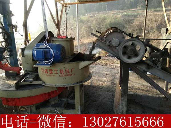 八孔盘zhuanji在guizhou正式投产